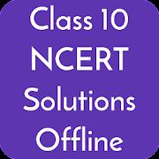 Class 10 NCERT Solutions Offline