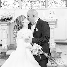 Wedding photographer Sibylle Wegner (wegner). Photo of 04.08.2017