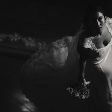 Fotógrafo de bodas Mauricio G (MauricioG). Foto del 11.09.2015