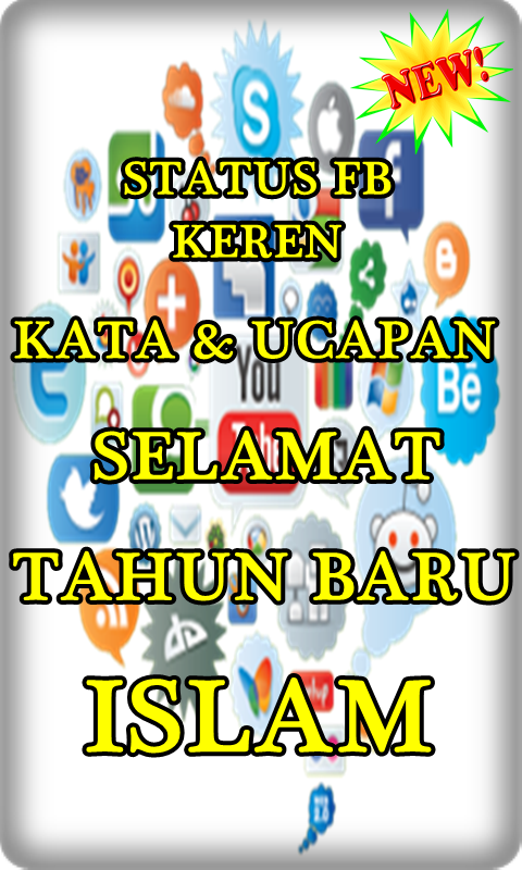 Kumpulan Kata Dan Ucapan Tahun Baru Islam Apk 10 Download