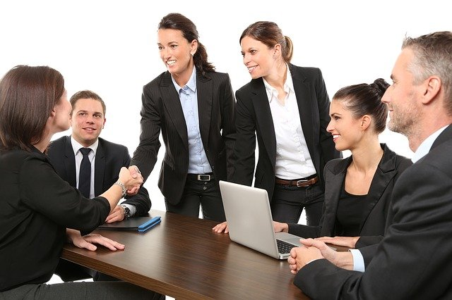 意外に知らない新規顧客を開拓術!顧客獲得に向けた手法&最適な手順を徹底解説!