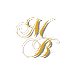 Logo for Martin Brothers Winery