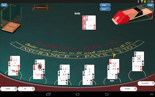 Igc play slots