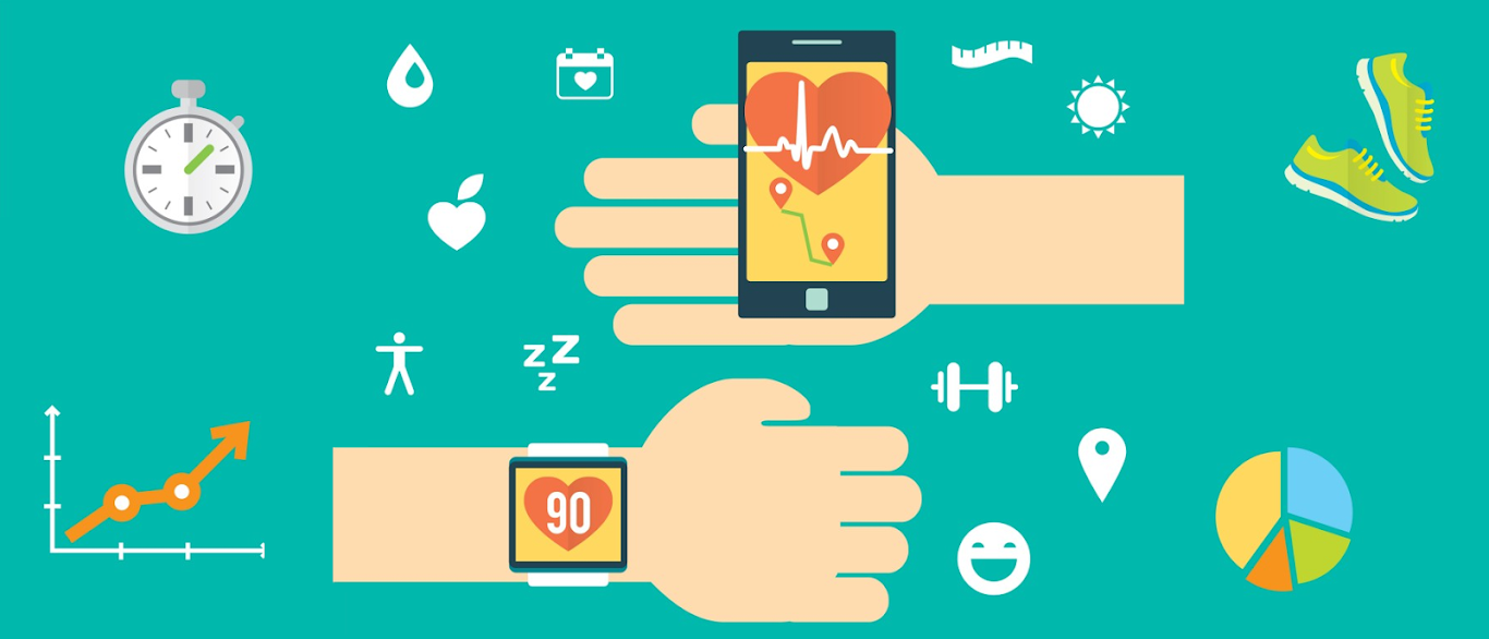 How Wearables Can Help You Become More Aware Of Health Issues
