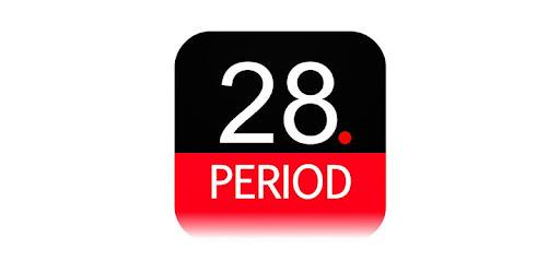 Приложения в Google Play – 28 Period Tracker