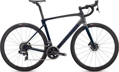 Specialized Roubaix Pro 2020