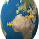 Download Meteo World For PC Windows and Mac