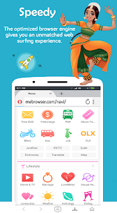 Me Browser App Download For Android 2