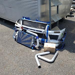 ワゴンR MC11S RR  Limited のカスタム事例画像 ガンダムワゴンRさんの2019年06月07日10:56の投稿