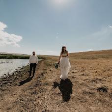 Wedding photographer Anna Storozhevaya (id232683784). Photo of 22.08.2018