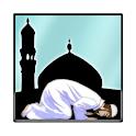 Asaan Namaz Guide icon