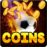 App Boost Coins Dream League Soccer 2018 (GUIDE) APK for Windows Phone