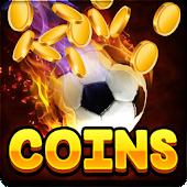 Tải Boost Coins Dream League Soccer 2018 (GUIDE) APK