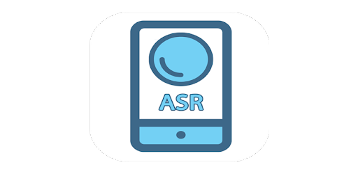 ASR Screen Recorder .APK Preview 0