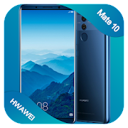 Ringtones for HUAWEI - P10 Plus & p20 & Meat10