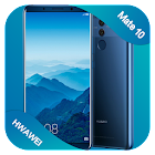 Ringtones for HUAWEI - P10 Plus & p20 & Meat10 icon