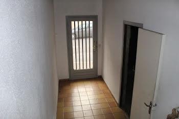 appartement à Rives sur fure (38)