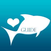 Free Guide For POF Dating