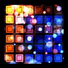 Digital Embers Free icon
