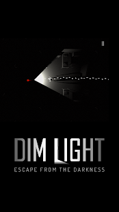 Dim Light- screenshot thumbnail