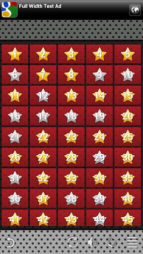 Block puzzle 1.0.13.1 screenshots 6