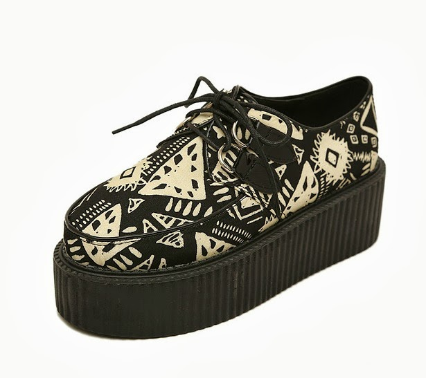 Photo: SHOE SN3993 Black| Yellow – RM 68, SIZE: 35-39, MATERIAL: CLOTH, HEIGHT: APPROX: 5CM PLATFORM: 4CM