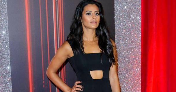 Sair Khan was 'scared' facing up to the Connor family