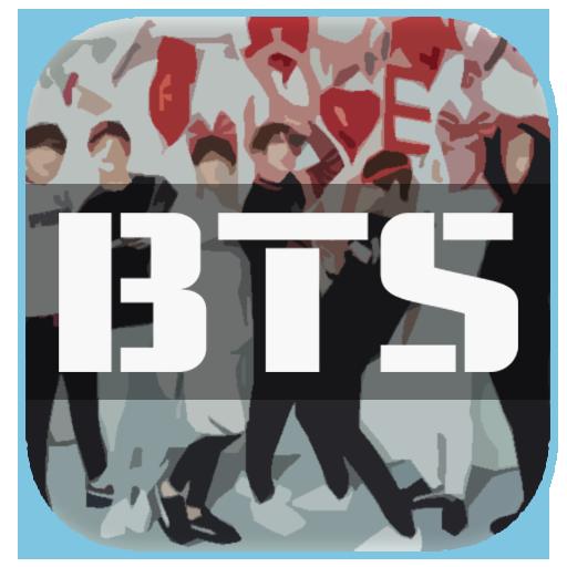 BTS - SONGS