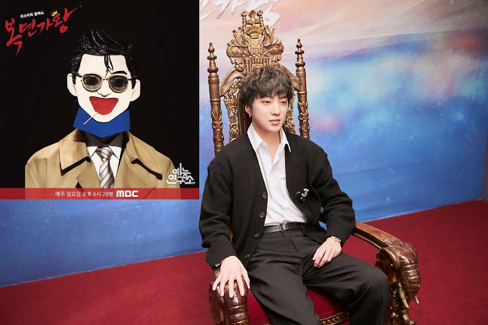 winner-kang-seung-yoon-talks-about-his-the-king-of-mask-singer-wins