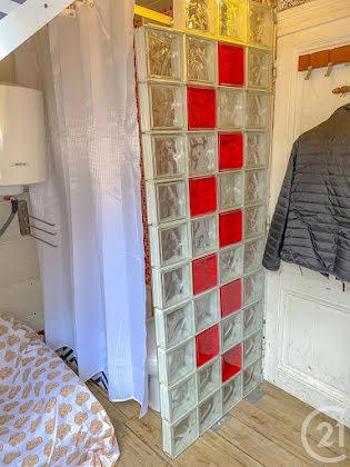 Vente chambre 10 m2