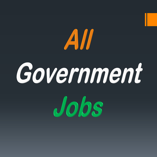All Government Jobs - Apps on Google Play