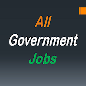 All Government Jobs