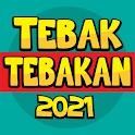 Tebak - Tebakan 2021 icon