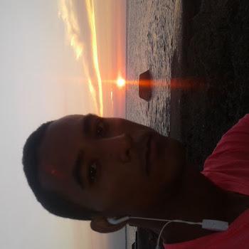 Foto de perfil de michael9506
