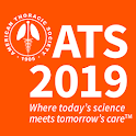 ATS International Conference icon