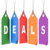 Deal plus Deal: deals and more
