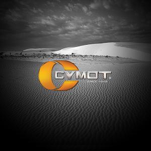 Cymot Namibia