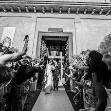 Wedding photographer Giuseppe Genovese (giuseppegenoves). Photo of 09.09.2016