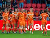 Nederland haalt opnieuw ongezien uit op Olympische Spelen, al levert dat moeilijke loting op