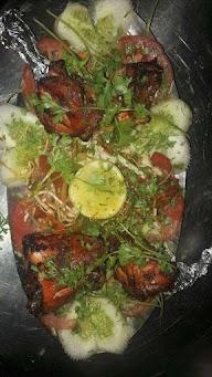 Krishnai Veg Non Veg Restaurant photo 9