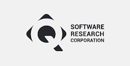 Q Software Research Corporation