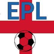 EPL - English Premier League Unofficial