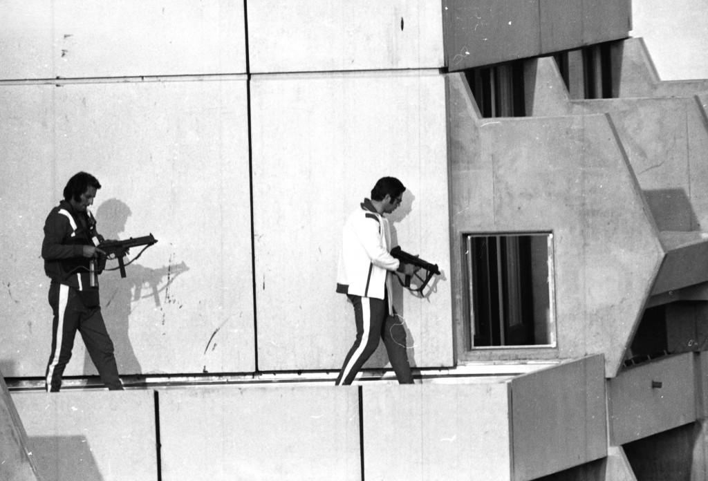 Image result for munich massacre