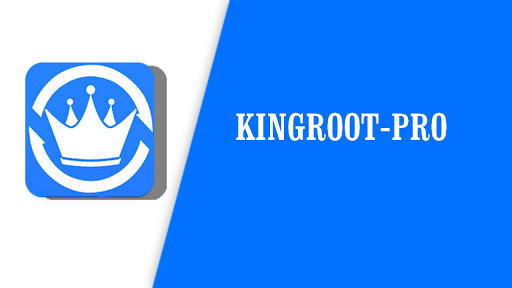 KingMaster Rooting app (apk) free download for Android/PC/Windows screenshot