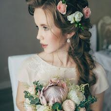 Wedding photographer Nataliya Malova (nmalova). Photo of 27.06.2015
