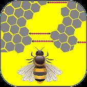 Tải Game Flying Bee