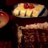 大東屋日本料理專門店(斗六分店)