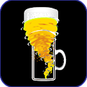 Beernado - Tipsy Games icon