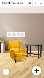 IKEA Catalog for PC-Windows 7,8,10 and Mac apk screenshot 5