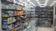 Store Images 2 of Namrata Collection